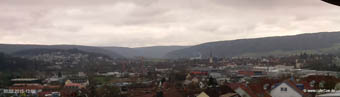 lohr-webcam-10-02-2015-13:00