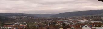 lohr-webcam-10-02-2015-14:00