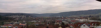 lohr-webcam-10-02-2015-16:50