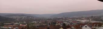 lohr-webcam-11-02-2015-10:20