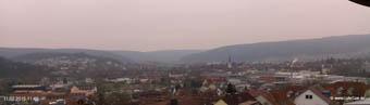 lohr-webcam-11-02-2015-11:40