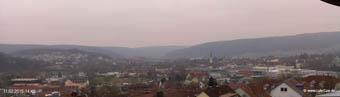 lohr-webcam-11-02-2015-14:40