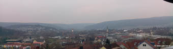 lohr-webcam-11-02-2015-17:10