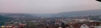 lohr-webcam-11-02-2015-17:30