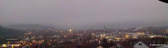 lohr-webcam-12-02-2015-07:30