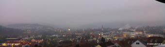 lohr-webcam-12-02-2015-07:40