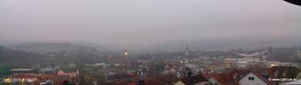 lohr-webcam-12-02-2015-07:50