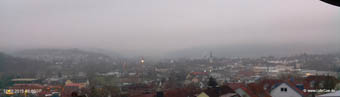 lohr-webcam-12-02-2015-08:00