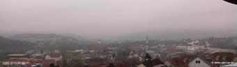 lohr-webcam-12-02-2015-08:20
