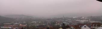lohr-webcam-12-02-2015-08:50