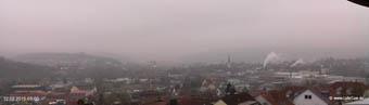 lohr-webcam-12-02-2015-09:00