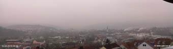 lohr-webcam-12-02-2015-09:10