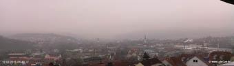 lohr-webcam-12-02-2015-09:40
