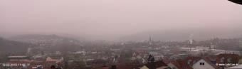 lohr-webcam-12-02-2015-11:10