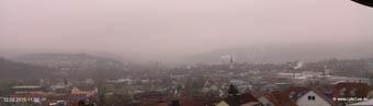lohr-webcam-12-02-2015-11:20