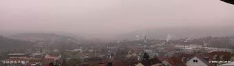 lohr-webcam-12-02-2015-11:30