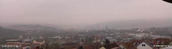 lohr-webcam-12-02-2015-12:10