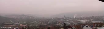 lohr-webcam-12-02-2015-12:40
