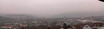 lohr-webcam-12-02-2015-13:20