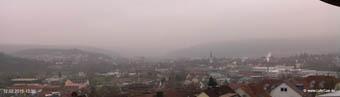 lohr-webcam-12-02-2015-13:30
