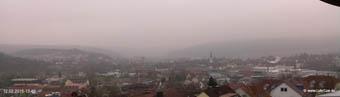 lohr-webcam-12-02-2015-13:40