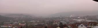 lohr-webcam-12-02-2015-14:10