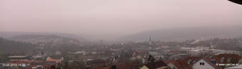 lohr-webcam-12-02-2015-14:30
