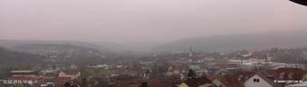 lohr-webcam-12-02-2015-16:40