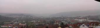 lohr-webcam-12-02-2015-17:00