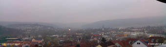 lohr-webcam-12-02-2015-17:30