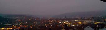 lohr-webcam-12-02-2015-17:50