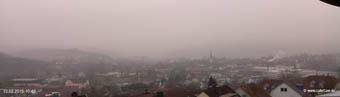lohr-webcam-13-02-2015-10:40