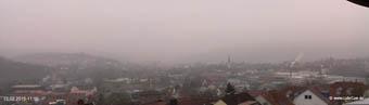 lohr-webcam-13-02-2015-11:10
