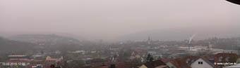 lohr-webcam-13-02-2015-12:00