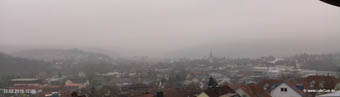 lohr-webcam-13-02-2015-12:20
