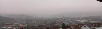 lohr-webcam-13-02-2015-12:40