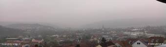 lohr-webcam-13-02-2015-12:50