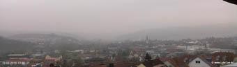 lohr-webcam-13-02-2015-13:30