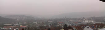 lohr-webcam-13-02-2015-13:50