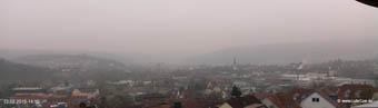 lohr-webcam-13-02-2015-14:10