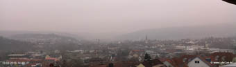 lohr-webcam-13-02-2015-14:40