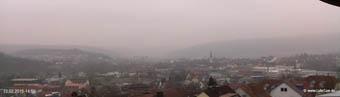 lohr-webcam-13-02-2015-14:50