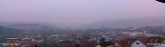 lohr-webcam-13-02-2015-17:00