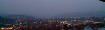 lohr-webcam-13-02-2015-17:50