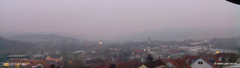lohr-webcam-14-02-2015-07:40