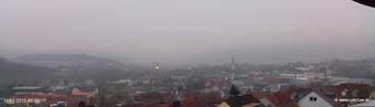 lohr-webcam-14-02-2015-08:00