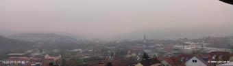 lohr-webcam-14-02-2015-08:40