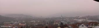 lohr-webcam-14-02-2015-09:40