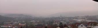 lohr-webcam-14-02-2015-10:40