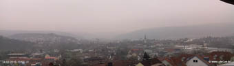 lohr-webcam-14-02-2015-13:50